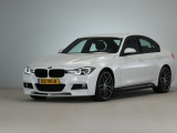 BMW 3 Serie Sedan 320i Executive M-Performance Automaat