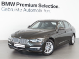 BMW 3 Serie 320d EDE Edition Luxury Line Purity Executive