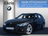 BMW 3 Serie Touring 318i Aut. Executive M Sport Edition - Showmodel Deal