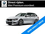 BMW 3 Serie Touring 320i M Sport Shadow Edition Executive