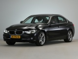 BMW 3 Serie Sedan 330e High Executive 15% Bijtelling Sport Line Automaat
