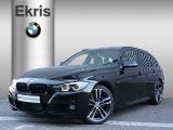 BMW 3 Serie Touring 318i Aut. High Executive M Sportpakket - Showmodel Deal