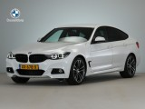 BMW 3 Serie Gran Turismo 320i M Sport High Executive