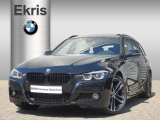 BMW 3 Serie Touring 320i Aut. Executive M Sport Edition - Showmodel Deal