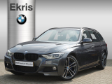 BMW 3 Serie Touring 320i Aut Executive M Sport Edition - Showmodel Deal