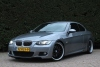 BMW 3 Serie Cabrio 335i High Executive M-Pakket | Xenon | Leder | Stoelverwarming