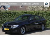 BMW 3 Serie Gran Turismo 320d xDrive M-Sportpakket | Head-Up | S/K dak | Surround View