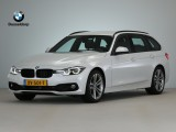 BMW 3 Serie Touring 320d EDE High Executive Sport Line Shadow Automaat Euro 6