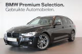 BMW 3 Serie Touring 318i M Sport Edition, Shadow Line,