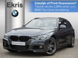 BMW 3 Serie Touring 318i Aut. M Sport Edition - Showmodel Deal