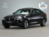 BMW 3 Serie Gran Turismo 330i High Executive Sportline automaat