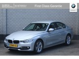 BMW 3 Serie Sedan 320i Executive | Sport Line | Sportstoelen | Xenon