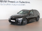 BMW 3 Serie Touring 320i M Sport Edition, M-Performance 20""