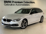 BMW 3 Serie Touring 320d EDE Sport Edition