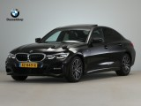 BMW 3 Serie 320i High Executive M-Sport