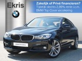BMW 3 Serie Gran Turismo 320d Aut. High Executive