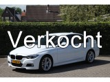 BMW 3 Serie Sedan 318i Edition M Sport Shadow | HiFi | 18""