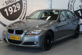 BMW 3 Serie 318i Corporate Lease Luxury Line