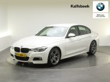 BMW 3 Serie 320i Edition M Sport Shadow Executive