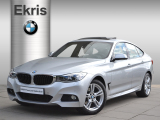 BMW 3 Serie Gran Turismo 328i xDrive Aut. High Executive M Sportpakket