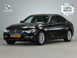 BMW 3 Serie 320d EDE Luxury Edition