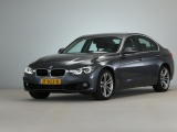BMW 3 Serie Sedan 318i Executive Sedan Automaat