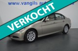BMW 3 Serie 318i Executive Leder