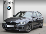 BMW 3 Serie Touring 318i Aut. Executive M Sport Edition