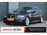 BMW 3 Serie Touring 318i M Sport Edition Automaat | Navigatie-Proff | Xenon | Panoramadak |