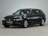 BMW 3 Serie Touring 328i Luxury Line High Executive