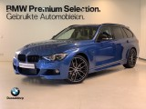 BMW 3 Serie Touring 318i M Sport Edition
