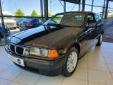 BMW 3 Serie Compact 316i