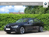 BMW 3 Serie Sedan 320i High Exe | Led | Navi prof. | Leder