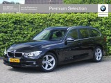 BMW 3 Serie Touring 318i High Executive | PDC V/A | LED | Stoelverwaring