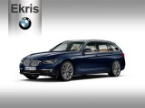 BMW 3 Serie Touring 320i Aut. Executive Luxury Edition