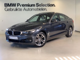 BMW 3 Serie Gran Turismo 320iA High Executive Sport Line