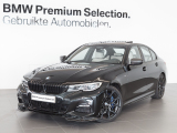 BMW 3 Serie 330i High Executive, M-Performance, M-Sport