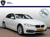 BMW 3 Serie 316d 2.0 D Executive M Pakket intr. Prof Navigatie LED Keyless