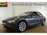 BMW 3 Serie 320I 184PK AUT. HIGH-EXECUTIVE LEDER/LED/NAVI