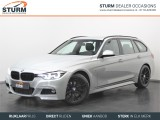 BMW 3 Serie Touring 320i 184pk M Sport Edition Automaat | Leder | 18'' M Performance | LED |