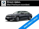 BMW 3 Serie 320i High Executive Luxury Line