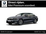 BMW 3 Serie 330i High Executive Luxury Line