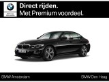 BMW 3 Serie 320i M-Sport High Executive