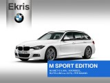BMW 3 Serie Touring 318i Aut. M Sport Corporate Lease