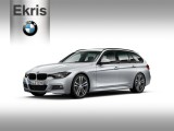 BMW 3 Serie Touring 320i Aut Executive M Sport Edition