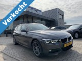 BMW 3 Serie Touring 320d xDrive M Sport 320 Pano|LED|Cam