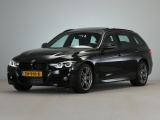 BMW 3 Serie Touring 318i M-Sport Automaat