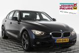 BMW 3 Serie 318 I Essential Automaat | NAVI -A.S. ZONDAG OPEN!-
