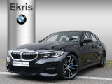BMW 3 Serie 320i Aut. High Executive M Sportpakket