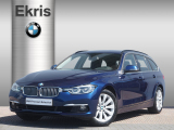 BMW 3 Serie Touring 320i High Executive Luxury Line